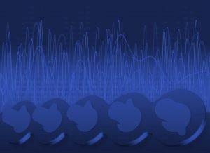 beats per minute veranschaulichung